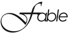 Fable Kitchens